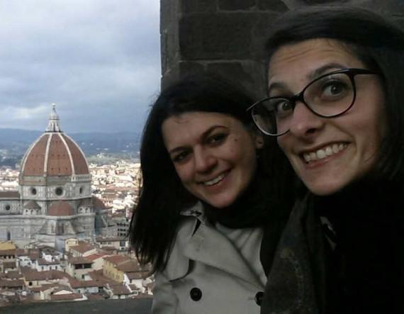 guide-turistiche-firenze