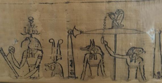 papiro-egizio-museo-archeologico-firenze