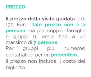 ITA_prezzo_musei_gen.png