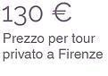 euro_ITA-2.png
