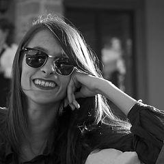Irene Ammannati Guida Turistica a Firenze