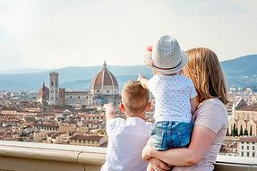 guida-turistica-a-firenze-per-famiglie-con-bambini