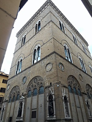 tour-guidato-chiese-firenze