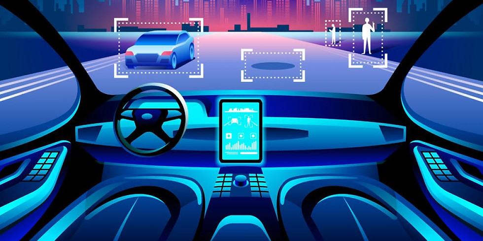 Science - Deep Discussion On Self-driving Technology
