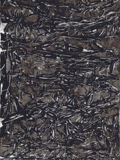 Fabric Poetry