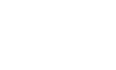 VC HEADER WHITE_340x.png