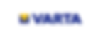 logo-varta-x2.png