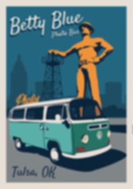 betty-photos-bus-MD2.jpg