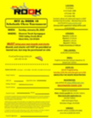 odr18 january yellow.jpg