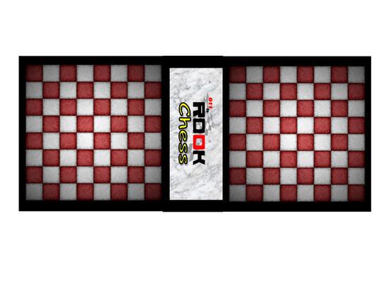 board design idea3chess.jpg