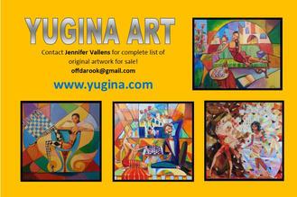 yugina postcard.jpg