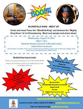 meet up flyer.jpg