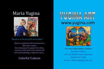 yugina postcard front.jpg
