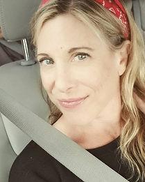 Jen Vallens