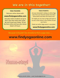 yogaflyer.jpg