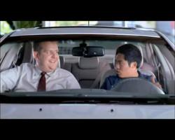 Car Fax Commercial