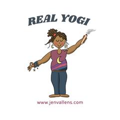 real yogi sticker.png