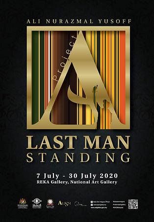 Poster Proj A updated 8.7.20.jpg