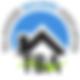 Tallahasee Logo.png