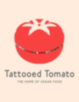 TT Logo2.jpg