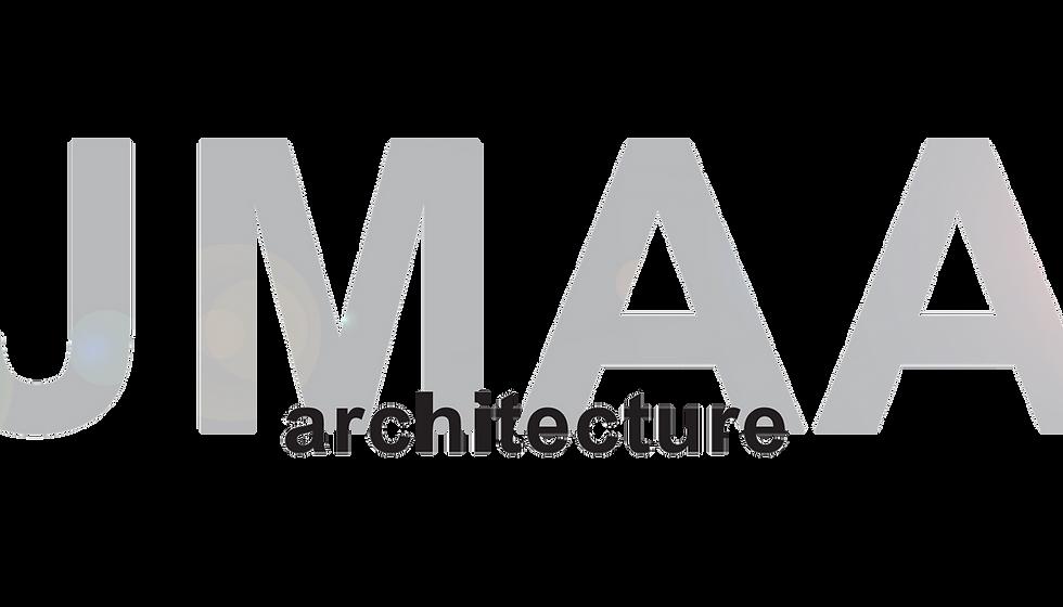 JMAA Logo.png