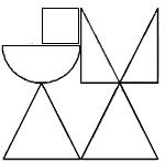 JMAA architecture