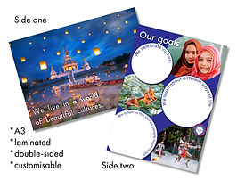Enlighten Press Multicultural Poster.jpg