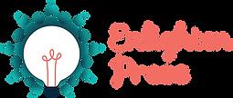 EP logo sideread Sofia Peach 2019.png