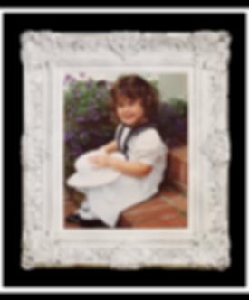 Aimee wix photo bio.png