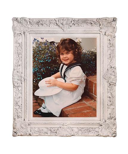 Aimee wix photo bio.jpg