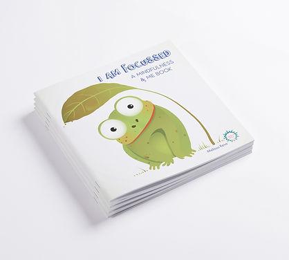 Lapbook pile Enlighten Press.jpg