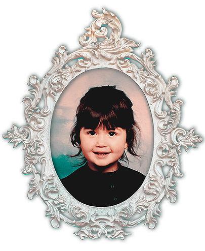 Wesite bio photo template 2.jpg