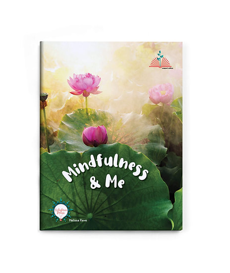 MINDFULNESS & ME
