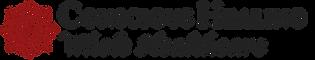 Conscious Healing Logo.png