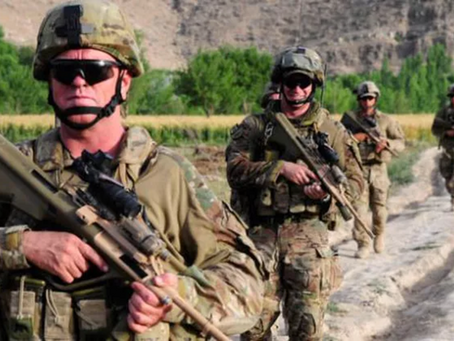 What makes a resilient team? A project in the army