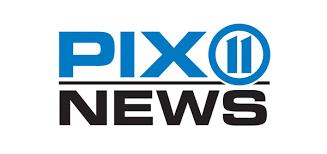 PIX11 NEWS LOGO
