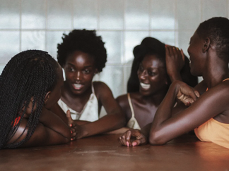 HANAHANA BEAUTY IS AN ALL-NATURAL SKIN-CARE BRAND WITH A MISSION TO EMPOWER WOMEN OF COLOR