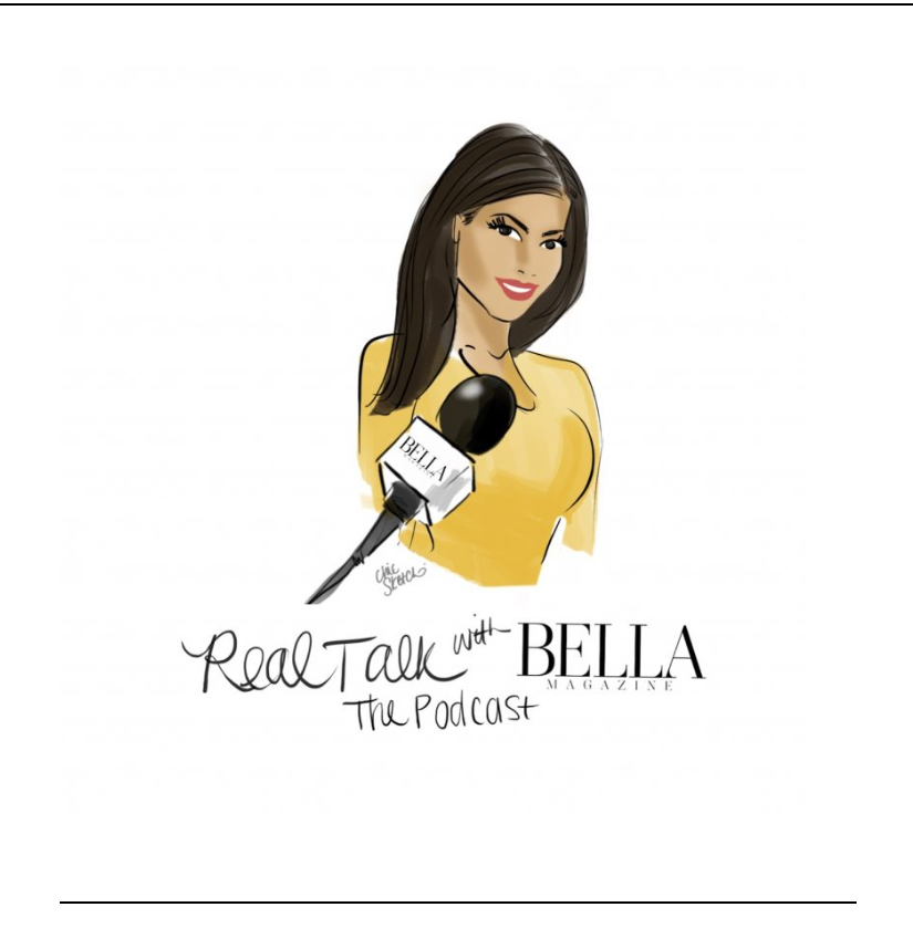 Bella TV Podcast