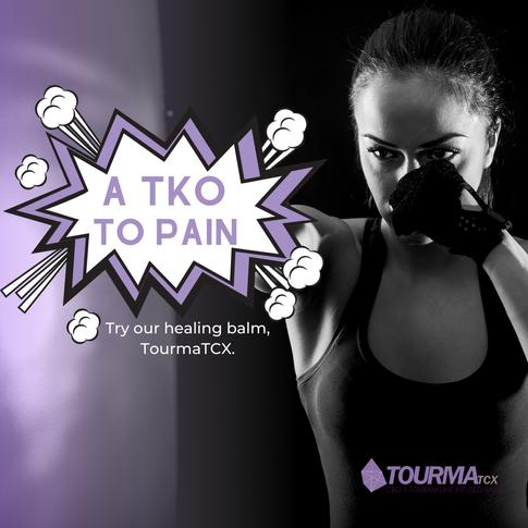 Tourma TCX Campaign 3.png
