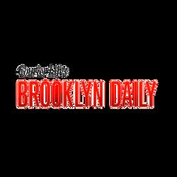 BROOKLYN Daily