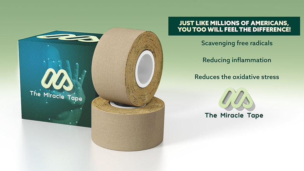 miracle_tape_website_product_render_v02.