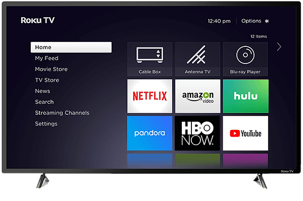 roku-tv-lineup copy.png