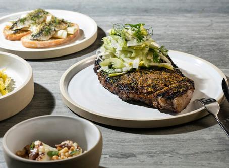 New York's Most Splurge-Worthy Restaurants, According to 14 Chefs