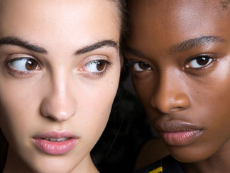13 Gentle Makeup Removers That Actually Work on Sensitive and Acne-Prone Skin