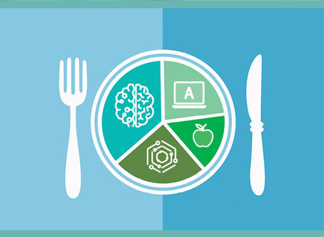 5 Ways Food & Beverage Can Leverage Artificial Intelligence