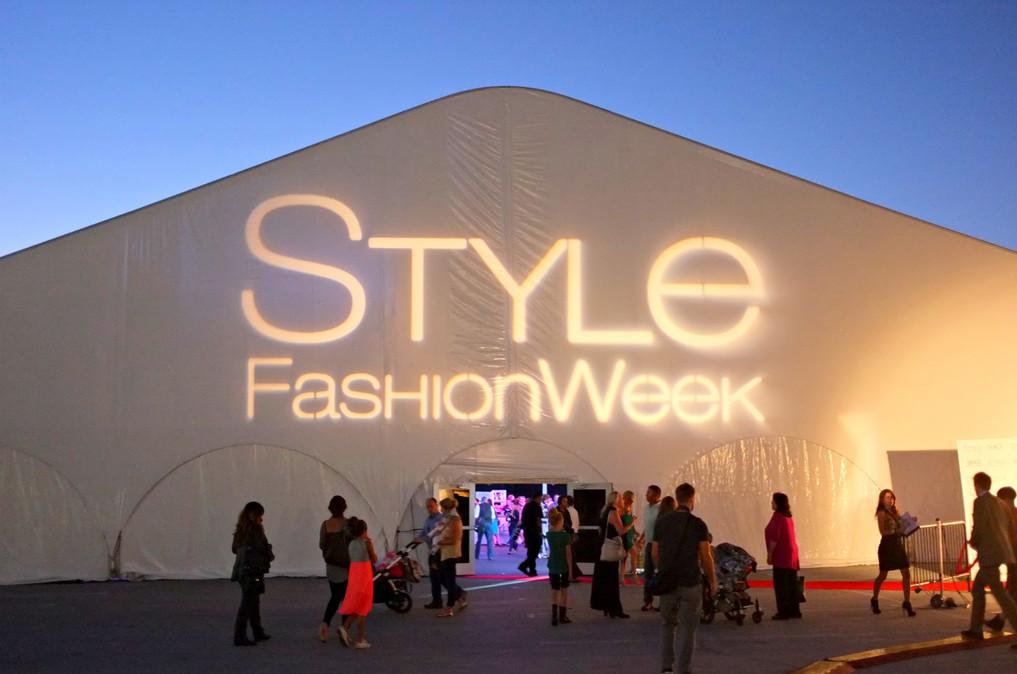 StyleFashionWeek30.jpg