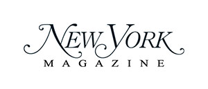 press-logo-new-york-magazine