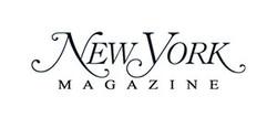 press-logo-new-york-magazine