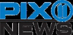 Pix11News