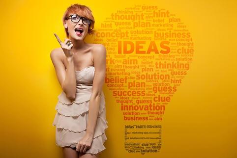 FRESH IDEAS - GIRL LIGHTBULB.jpg